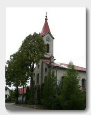 kostol5t